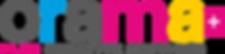 oramaplus-logo-color.png