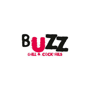 Buzz Grill & Cocktails