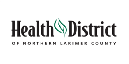 Child, Adolescent, and Young Adult Connections (CAYAC) in northern Larimer county