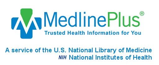 medlinePlus.logo.png