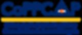 coppcap_logo-100-01_edited.png