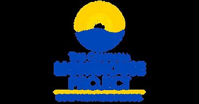 LighthouseProject.Logo.png