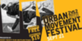 urban movement festival.jpg