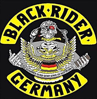 Black Rider - Colour.jpg