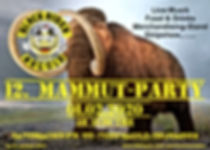 Mammutparty 01.02.2020.jpg