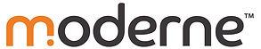 moderne-living-logo.jpg