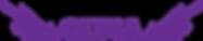 Quma Logo purple copy.png