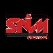 SNMproperties.png