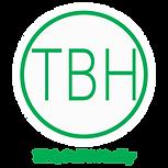transparentTBH (1).png