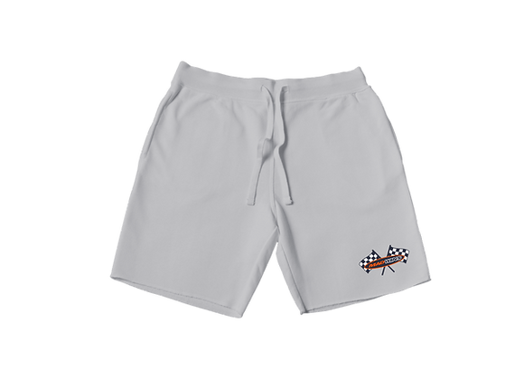 Mad Wins Shorts