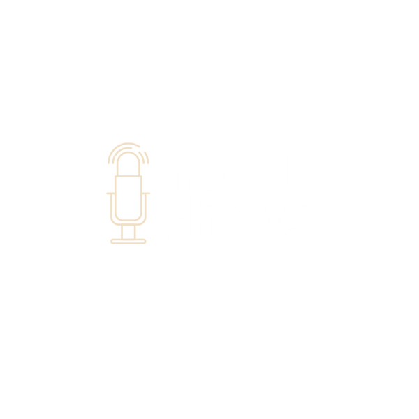 mad initiative logos (6).png