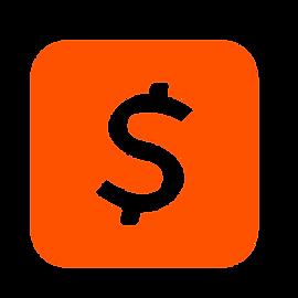 cashapp icon.png