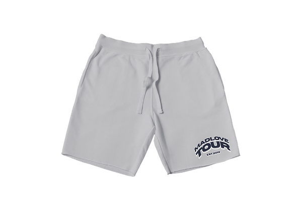 Tour Shorts