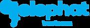 Elephat logo.png