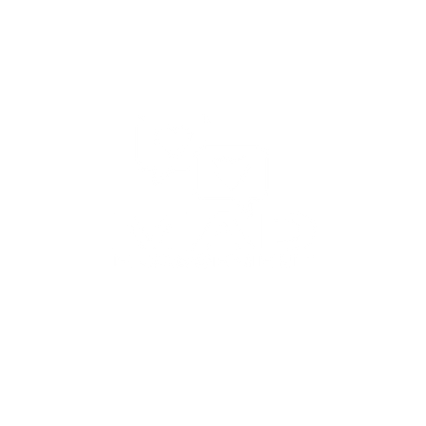 mad initiative logos (1).png