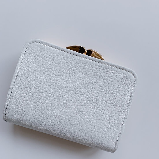 billfold (one of a kind)