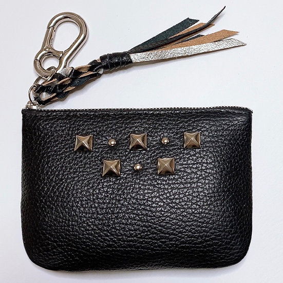 studs pouch 【one of a kind】