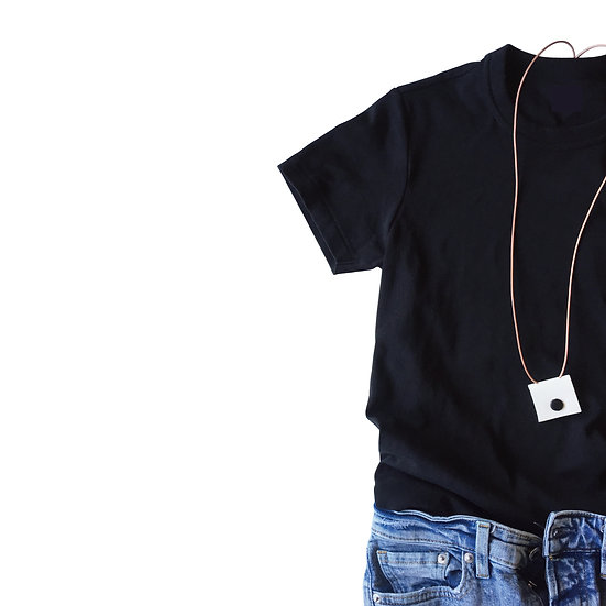 JOKAISEN MUOTO  coincase ヨカイセンムオト 革 革知るこども コインケース leather SDカード入れ カメラ女子 カメラ男子 革小物 プチプラ アクセサリー
