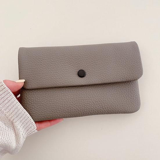 long wallet naan