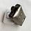 Thumbnail: Security buzzer leather case