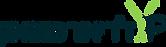 logo header 4A.png