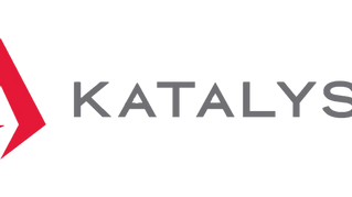 Katalyst Becomes a KnowBe4 Authorized Partner