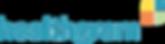 healthgram logo .png