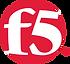 F5 logo.png