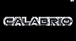 calabrio logo no background .png