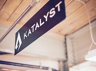 KATALYST JOB POSTING IMAGE.jpg