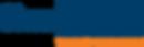 shurtape logo png.png