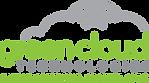 greencloud logo png.png