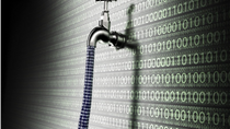 Is your business leaking IP?