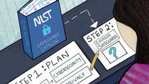 NIST Updates Its Core Catalog