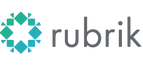 rubrik logo .png