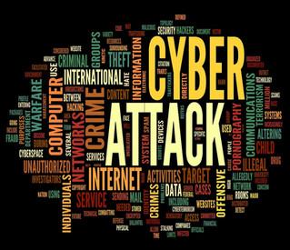 A Posteriori Cybersecurity Knowledge