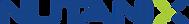 nutanix logo png.png