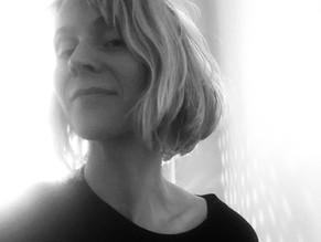 Tingenes tilstand: Samsnakk med Sandra Lillebø