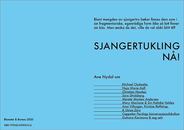 Sjangertukling_Nå_Ane_Nydal.jpg