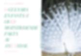 Skjermbilde 2019-01-05 kl. 22.27.32.png