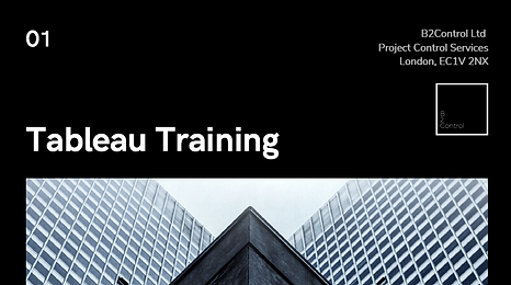 Tableau training.PNG
