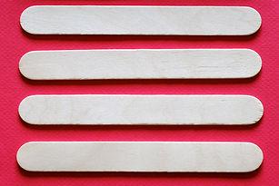 ΙΑΤΡΙΚΑ ΕΙΔΗ, where to buy, bulk, tongue depressors, wooden spatulas, doctor supplies, sterile tongue depressors, sterile, sterile spatulas, buy bulk, ΘΕΣΣΑΛΟΝΙΚΗ, ΕΛΛΑΔΑ, GREECE, europe, thessaloniki, disposable, hosiptal, tongue depressors, wooden depressors,  ΙΑΤΡΙΚΑ, ΓΛΩΣΣΟΠΙΕΣΤΡΑ, tongue depressors, cotton swabs, pharmaceutical supplies, disposables, αναλωσιμα,  supplies, spa, supplies, spa supplies, waxing, wax, wooden sticks, wooden spatulas, spatulas for waxing, waxing sticks, where to buy, cheap, europe, astir, thessaloniki, cheap, wooden, sticks, wax, legs, ξυλακια, ΓΛΩΣΣΟΠΙΕΣΤΡΑ, medical supplies, tongue depressor, pharmaceutical, pharmaceutical supplies, astir, cheap, spa, medical, supplies, doctor, tongue, depressors, tongue depressors, wooden, sterilization, medical supplies, pharma, astir, greece, astir sticks, astir, buy, cheap, tongue depressors, waxing spatulas, sterile, non sterile, wooden sticks, pharmaceutical