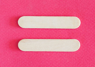 ice cream sticks, ice cream, sticks, wooden sticks, ΠΑΓΩΤΙΝΙΑ, ΠΑΓΩΤΟ, ΞΥΛΑΚΙΑ ΓΙΑ ΠΑΓΩΤΟ, ΞΥΛΑΚΙΑ, posicle sticks, pop, popsicle, ελλαδα, θεσσαλονικη, greece, europe, thessaloniki, where to buy, bulk, cheap, hot-stamp, hotstamp, logo, lollipop, cotton candy, coffee, stirrers, astir, astir, astir, astir, astir, astir, ice cream sticks, ice cream, popsicles, pops, wooden, cheap, low cost, greece, sticks, wooden sticks, bamboo, food, astir, astir sticks, astir, ice cream, ice cream sticks, bow ties, popsicles, pops, 55 mm