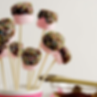 cake pop, popsicle sticks, astir, where to buy, greece, thessaloniki, ΠΑΓΩΤΟ, ΠΑΓΩΤΙΝΙ, ΘΕΣΣΑΛΟΝΙΚΗ, wooden stick, ice cream stick, cotton candy, candy, cotton, stick, candy floss, lollipop stick, ice cream, stick, astir