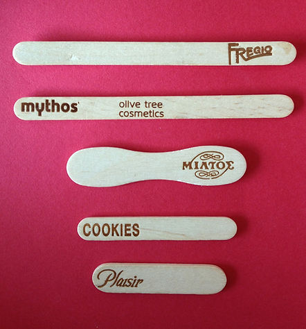 ice cream sticks, ice cream, sticks, wooden sticks, ΠΑΓΩΤΙΝΙΑ, ΠΑΓΩΤΟ, ΞΥΛΑΚΙΑ ΓΙΑ ΠΑΓΩΤΟ, ΞΥΛΑΚΙΑ, posicle sticks, pop, popsicle, ελλαδα, θεσσαλονικη, greece, europe, thessaloniki, where to buy, bulk, cheap, hot-stamp, hotstamp, logo, lollipop, cotton candy, coffee, stirrers, hot stamp, hotstamped, logo, custom, cheap, greece, astir, sticks, wooden sticks, logo, ice cream, buy, astir sticks, astir, astir, cheap, wooden, sticks,  ice cream, ice cream sticks, bow ties, popsicles, pops, hotstamped, logo, custom, ice cream sticks