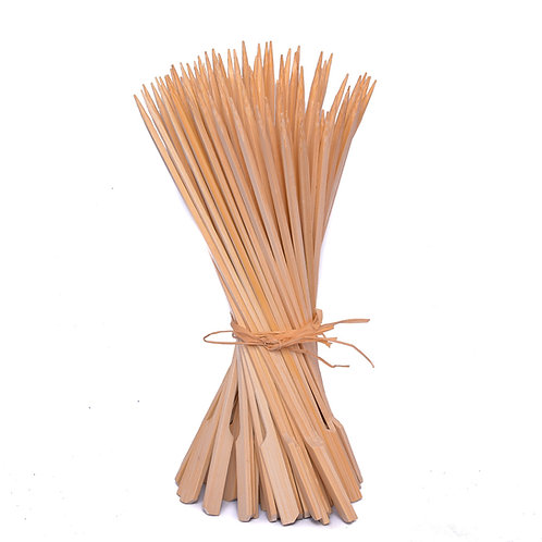15 cm Teppo Bamboo Skewers