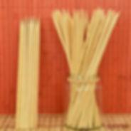 ΣΟΥΒΛΑΚΙΑ, ΚΑΛΑΜΑΚΙΑ, ΣΟΥΒΛΑΚΙ, ΞΥΛΑΚΙΑ, kebab, kabob, skewer, bamboo skewer, meat skewer, kebob, toothpick, coffee stick, coffee stirrer, stirrer, astir, where to buy, thessaloniki, astir, greece, buy bulk, buy, bulk, θεσσαλονικη, ελλαδα, europe, greece, thessaloniki, bamboo, bamboo skewers, good quality, high quality, cheap price, toothpicks, coffee stirrers, coffee sticks, coffee, fast delivery, where to buy bamboo skewers, where to buy coffee sticks, where to buy coffee stirrers, ΚΑΛΑΜΑΚΙΑ, ΕΛΛΑΔΑ, ΑΣΗΡ, astir, cheap, fast, wooden sticks, fondue, sticks for fondue, toothpicks in bottles, toothpicks cello wrapped, buy bulk, greece, ΚΑΛΑΜΑΚΙΑ ΜΠΑΜΠΟΥ, ΣΟΥΒΛΑΚΙΑ, ΣΟΥΒΛΑΚΙ, ΜΠΑΜΠΟΥ, ΚΑΛΑΜΑΚΙΑ, ΞΥΛΑΚΙΑ, ΞΥΛΑΚΙΑ ΓΙΑ ΣΟΥΒΛΑΚΙΑ, ΘΕΣΣΑΛΟΝΙΚΗ, ΕΛΛΑΔΑ, BAMBOO SKEWER, BAMBOO, MEAT, ΚΡΕΑΤΑΣ, BUY CHEAP, CHEAP, BUY, THESSALONIKI, WHERE TO BUY, BAMBOO SKEWER, where to buy, europe, greece, bamboo skewer, ΣΟΥΒΛΑΚΙ, ΞΥΛΑΚΙΑ, kebab, kabob, bamboo stick, astir, fruit skewer, chocolate fondue, fondue