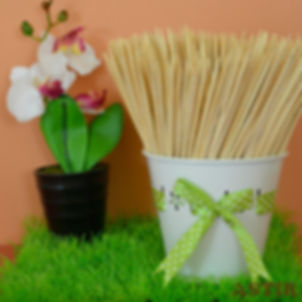 flower sticks, flowers, gardening sticks, wooden sticks for gardening, where to buy wooden sticks for flowers, where to buy, bulk, wooden sticks, bamboo skewers, bamboo sticks, cheap, thessaloniki, greece, θεσσαλονικη, ελλαδα, ξυλακια, μπαμπου, λουλουδια, ξυλακια για λουλουδια, high quality, good quality, bulk, where to buy bamboo skewers, astir, ΑΣΤΗΡ, bamboo skewers, kebab, kabob, kebob, bulk, astir, sticks, wooden spatulas, wooden ice cream sticks, lollipop sticks, greece, thessaloniki, fast delivery, europe, flower sticks, bamboo sticks, sticks, astir, where to buy, greece, thessaloniki, cheap, gardening, garden sticks, kebab, kabob, bamboo skewer, meat skewer, ΣΟΥΒΛΑΚΙΑ, ΞΥΛΑΚΙΑ ΓΙΑ ΣΟΥΒΛΑΚΙΑ, ΜΠΑΜΠΟΥ, ΘΕΣΣΑΛΟΝΙΚΗ, ΑΣΤΗΡ