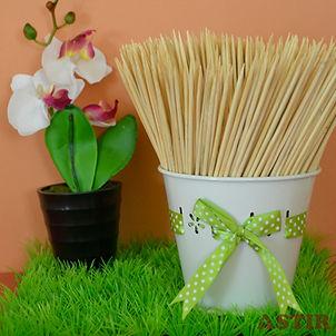flower sticks, flowers, gardening sticks, wooden sticks for gardening, where to buy wooden sticks for flowers, where to buy, bulk, wooden sticks, bamboo skewers, bamboo sticks, cheap, thessaloniki, greece, θεσσαλονικη, ελλαδα, ξυλακια, μπαμπου, λουλουδια, ξυλακια για λουλουδια, high quality, good quality, bulk, where to buy bamboo skewers, astir, ΑΣΤΗΡ, bamboo skewers, kebab, kabob, kebob, bulk, astir, sticks, wooden spatulas, wooden ice cream sticks, lollipop sticks, greece, thessaloniki, fast delivery, europe, flower sticks, bamboo sticks, sticks, astir, where to buy, greece, thessaloniki, cheap, gardening, garden sticks, kebab, kabob, bamboo skewer, meat skewer, ΣΟΥΒΛΑΚΙΑ, ΞΥΛΑΚΙΑ ΓΙΑ ΣΟΥΒΛΑΚΙΑ, ΜΠΑΜΠΟΥ, ΘΕΣΣΑΛΟΝΙΚΗ, ΑΣΤΗΡ