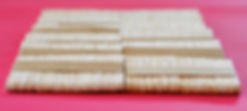 astir, astir sticks, cheap, buy, greece, europe, greek, ice cream sticks, popsicles, wooden sticks, wood, sticks, tongue depressors, bamboo skewers, toothpicks, cotton swabs, waxing spatulas, waffle sticks, lollipop sticks, coffee sticks, astir, astir, ice cream sticks, ice cream, sticks, wooden sticks, ΠΑΓΩΤΙΝΙΑ, ΠΑΓΩΤΟ, ΞΥΛΑΚΙΑ ΓΙΑ ΠΑΓΩΤΟ, ΞΥΛΑΚΙΑ, posicle sticks, pop, popsicle, ελλαδα, θεσσαλονικη, greece, europe, thessaloniki, where to buy, bulk, cheap, hot-stamp, hotstamp, logo, lollipop, cotton candy, coffee, stirrers